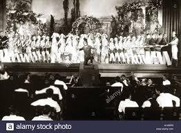 「the jazz singer 1927」の画像検索結果