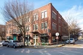 Good karma coffee house is located in the craftsman themed atlanta neighborhood, avondale estates. Drip Coffee Shop Atlanta Coffee Shops