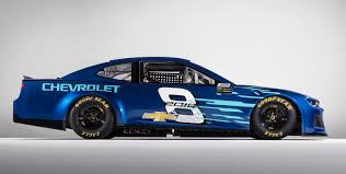 2018 dodge nascar.  dodge 2018 camaro zl1 nascar cup race car u201c and dodge nascar