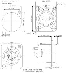 xlr wiring diagram neutrik wiring diagrams and schematics xlr wiring color code xlrblanced can the latch of a xlr chis connector be removed and replaced