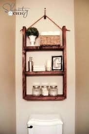 Creative diy bathroom ideas budget Diy Rustic Small Bathroom Shelf Ideas Creative Bathroom Storage Ideas Creative Bathroom Storage Ideas Bathroom Organization Ideas Bathroom Kasitularsite Small Bathroom Shelf Ideas Cheap Diy Small Bathroom Ideas