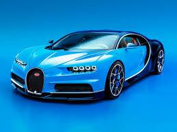 2018 bugatti price. beautiful bugatti and 2018 bugatti price
