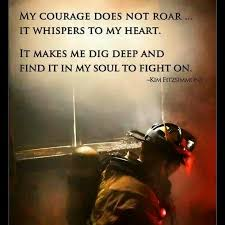 Firefighter Love Quotes Beauteous Firefighter Love Quotes Beauteous Yes Pleaseand Thanks For The Quote