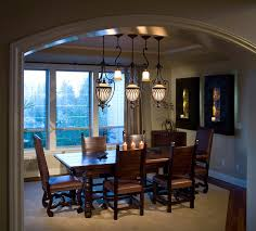 media room lighting fixtures. How To Choose Lighting Fixtures For Your Dining Room And Foyer Media P