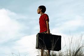 """Résultat de recherche d'images pour """"enfants migrants"""""""