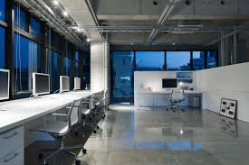 office building design ideas amazing manufactory. Home Office Chairs Affordable Desk Ideas Top Cool Design Modern In The. Offices Building Amazing Manufactory