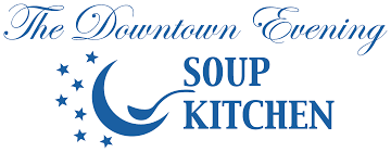 Soup Kitchen Downtown Evening Soup Kitchen 25 Years Serving Greater New Haven