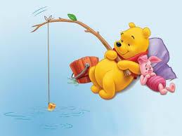 original similar wallpaper images winnie the pooh