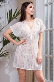 Коллекция <b>Siesta</b> от Mia-Amore. Красивое женское белье ...