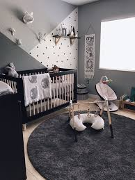 Baby Boy Room Decor Full Size Of Bedroom Nursery Themes Designs