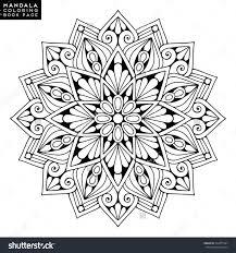1286 best Mandalas images on Pinterest