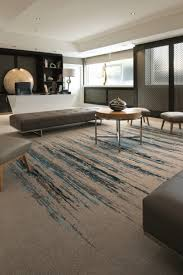 Small Picture Best Carpets To For Home Carpet Vidalondon