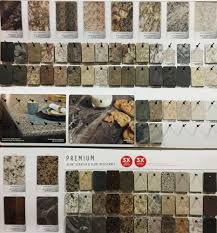 choose laminate countertops in the kitchen and in bathrooms or use them in workrooms and laundry rooms discover hundreds of colors patterns or textures