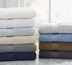 cotton hand towels for bathroom. cotton hand towels for bathroom 7