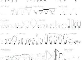 Lamp Socket Sizes Benibul Co