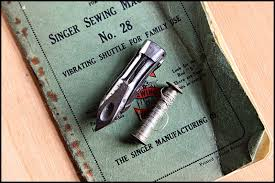 Bobbins For Singer Sewing Machines