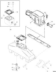 gm 3 8 engine diagram exhaust wiring library 502 mag mpi gen 6 gm v 8 1996 serial 0f802600 thru