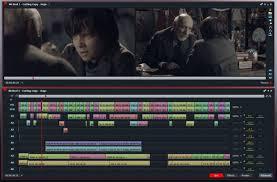 De 5 beste gratis video editing software voor uw Windows