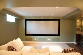 home theater floor lighting. home theater in basement the floor added by wall light black laminate wooden movie poster art elegant lighting ideas glass coffee table m