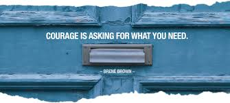on brene brown wall art with downloads bren brown