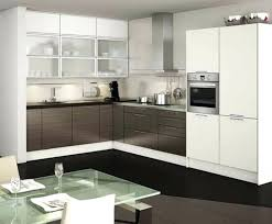 good kitchen appliance brands modern kitchen design ideas with small best kitchen appliance brands and frosted