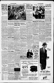 St. Louis Post-Dispatch from St. Louis, Missouri on June 21, 1953 · Page 3