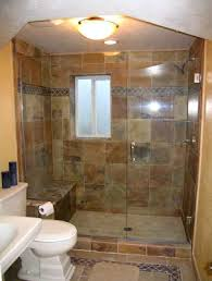 cost to remodel master bathroom. Bathroom Remodeling Cost Remodel Shower Amazing Throughout 7 To Master