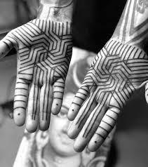 рисунки на теле крутые татуировки на ладонях фото новости телеграф