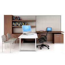 image business office. WOOD OFFICE FURNITURE: CONTEMPORARY, TRANSITIONAL, TRADITIONAL STYLES. Image Business Office
