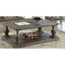 room and board coffee tables one way rectangular coffee table reviews room and board side table room and board coffee tables