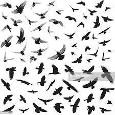 60点の鳥のイラスト素材クリップアート素材マンガ素材アイコン素材