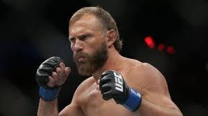 How to watch UFC Fight Night 158: 'Cerrone vs. Gaethje' TONIGHT ...
