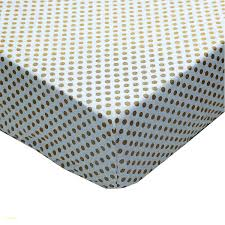Tablecloths: Unique Gold Polka Dot Tablecloth Gold Polka Dot ...