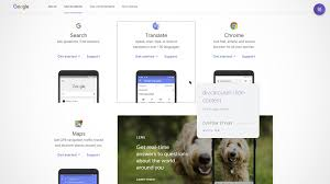 20 Rules Of Good Web Design 30 Chrome Extensions For Web Designers And Devs Creative Bloq