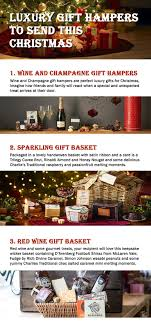 gift basket melbourne have perfect luxury gift hers for this ume how friends
