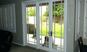 replace sliding glass door with french cost to doors in brilliant inspirational home decorating average costco jobs repl