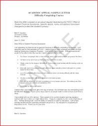 Formal Letter Format For School Gallery Letter Samples Format
