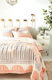 luxury bedding brands names best designer baby uk