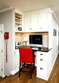 tiny home office ideas. Ideas For Small Office Space Cool Home Decorating A With Tiny S