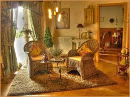 Comfortable Cottage Interior Design Books With Fre X - Cottage house interior design