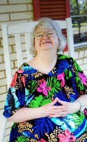 Bonnie Westmoreland Obituary - Canton, TX