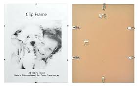 clip picture frames mentalclinic co