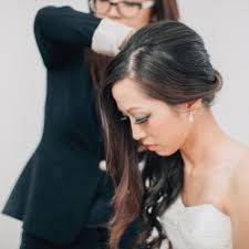 chinese bridal makeup artist london makeup daily