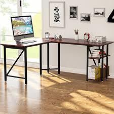 image corner computer. On Sale Image Corner Computer