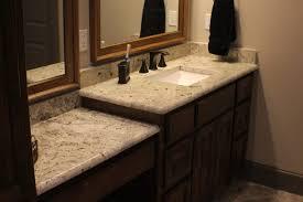 granite bathroom countertops cost. medium size of bathroom design:wonderful granite price vanity quartz countertops cost countertop s