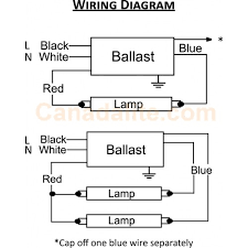 ballast wiring diagram t12 images ballast wiring diagram further ballast wiring diagram in addition advance on