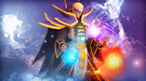 invoker dota 2 wallpaper full hdq invoker dota 2 pictures and