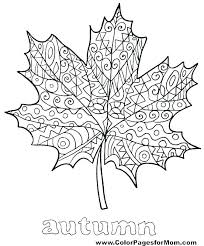 coloring pages for fall coloring pages autumn leaves printable coloring pages fall of crayola f free coloring pages autumn trees