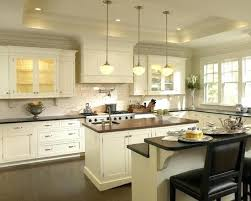 modern off white kitchen. Modern Off White Kitchen Cabinets With Black Furniture Info R