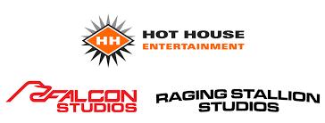 Falcon Raging Stallion to Acquire Hot House Entertainment Falcon.